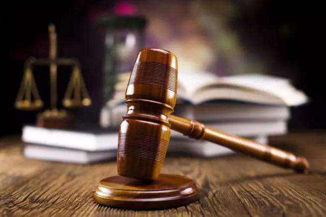 最高人民法院关于劳动争议的司法解释