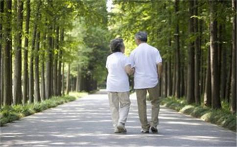 2018最低退休工资标准