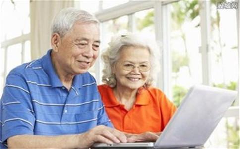 国企职工退休工资标准