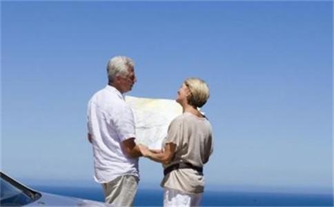 事业编退休工资标准