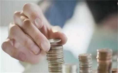 退休工资计算方法是怎样的