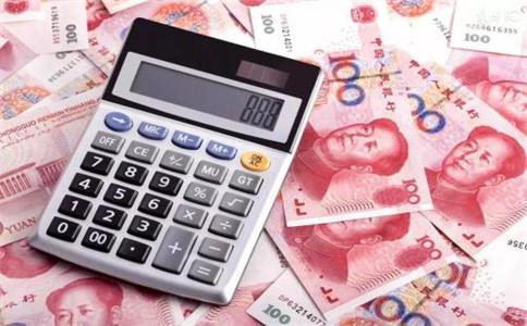 苏州市劳动合同法中如何计算经济补偿金?