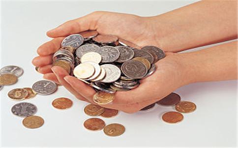 经济赔偿金的上限有吗
