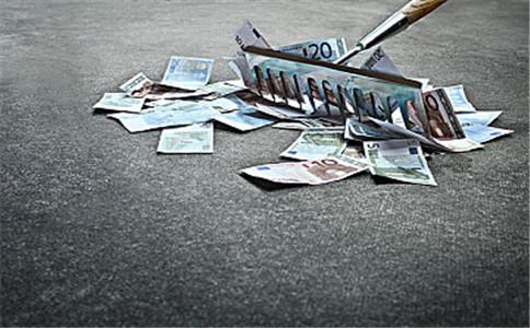 经济赔偿金是实发工资还是基本工资