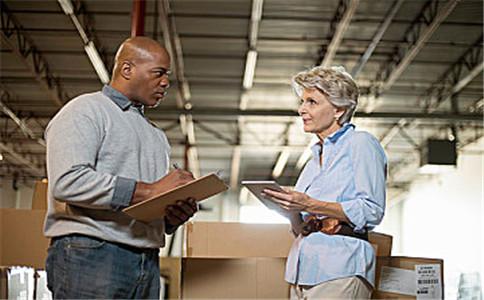 劳动争议案件是否可以变更诉讼请求