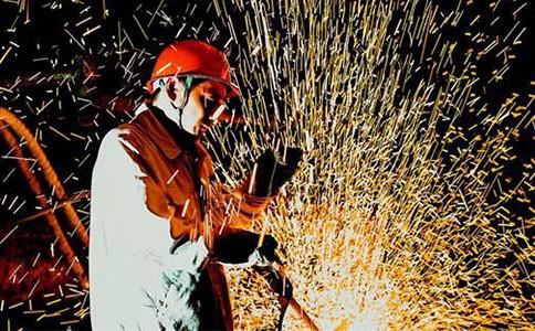 上海市工伤认定办法中工伤认定的依据有哪些?