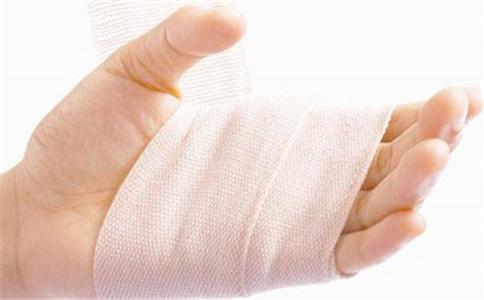 在异地发生工伤的时候工伤鉴定可以异地做吗