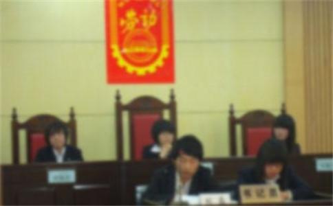 北京通州劳动仲裁流程是怎样的?