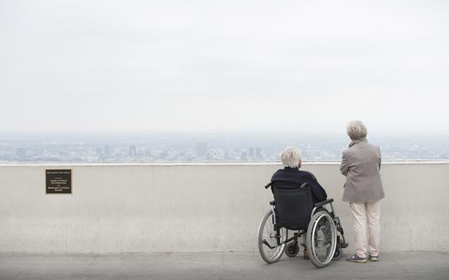 病退的工资标准是什么