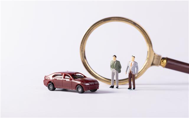 交通事故工伤认定时效超过一年如何处理
