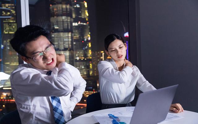 职业病职工能否解除劳动合同