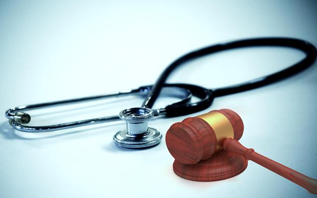 大病医疗保险要如何购买?